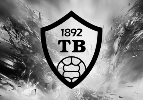 tb-featured-logo