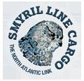 Smyril Line lýsing