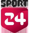 Sport 24 lýsing