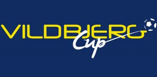 Tórsdagin byrjar Vildbjerg Cup