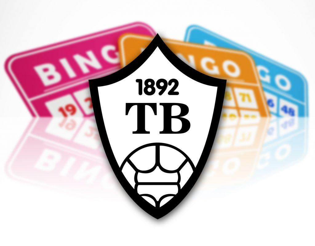 tb-bingo