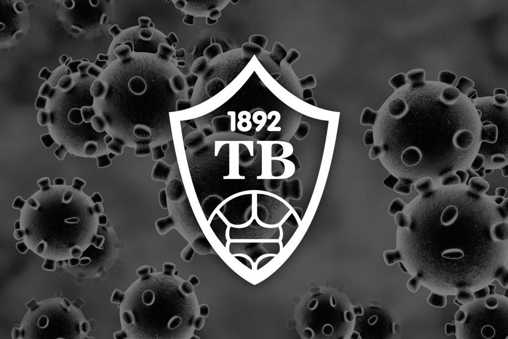 tb-corona