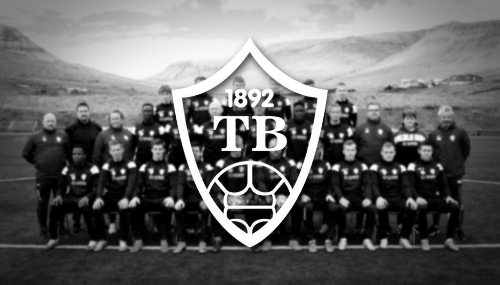 tb-lid2020-blurred-logo-bw